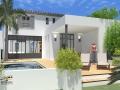 2 logements neufs sur une parcelle en indivision Sauveterre 30 Atoutplans- (3)