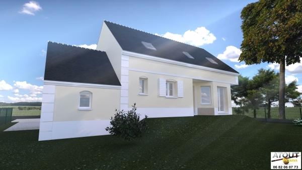 Permis de construire Ile de France (1)
