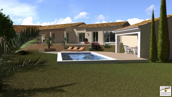 Agrandissement_-Atoutplans-Architecture-3