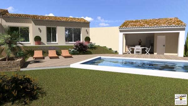 Agrandissement_-Atoutplans-Architecture-4