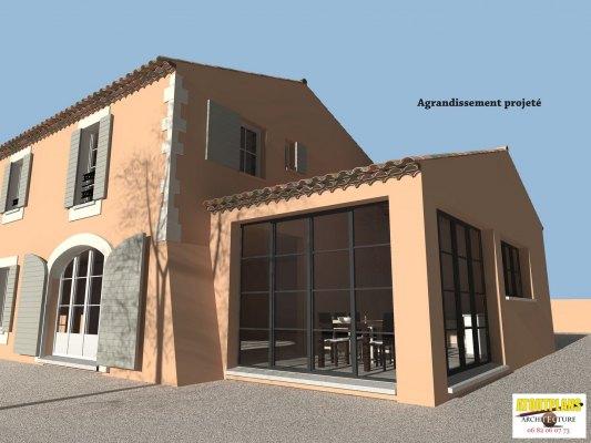 Permis-de-construire-extension-atoutplans-architecture-2