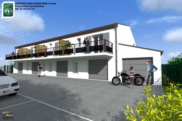 Collectif Avignon_ Atoutplans Architecture (1)