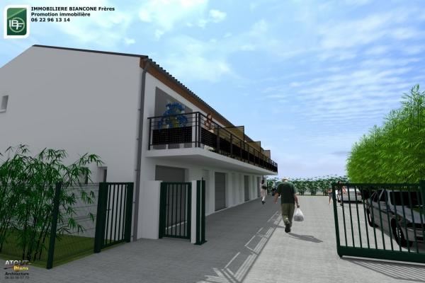 Collectif Avignon_ Atoutplans Architecture (10)