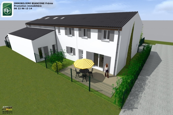 Collectif Avignon_ Atoutplans Architecture (2)