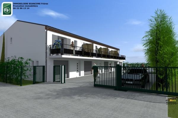 Collectif Avignon_ Atoutplans Architecture (3)