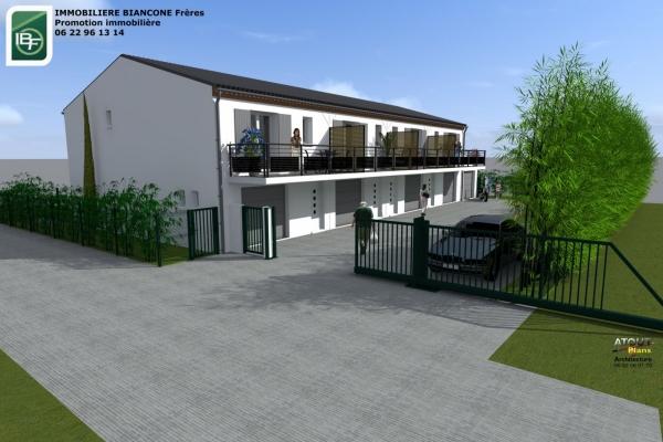 Collectif Avignon_ Atoutplans Architecture (5)