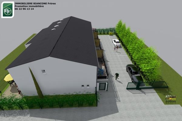 Collectif Avignon_ Atoutplans Architecture (6)