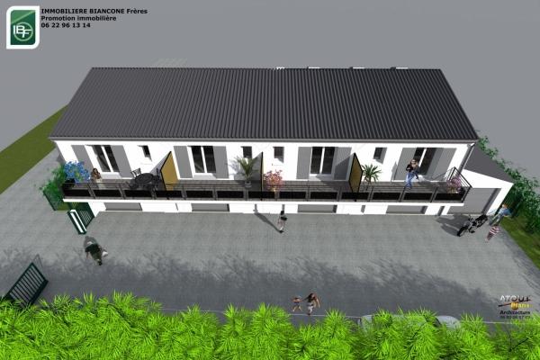 Collectif Avignon_ Atoutplans Architecture (7)
