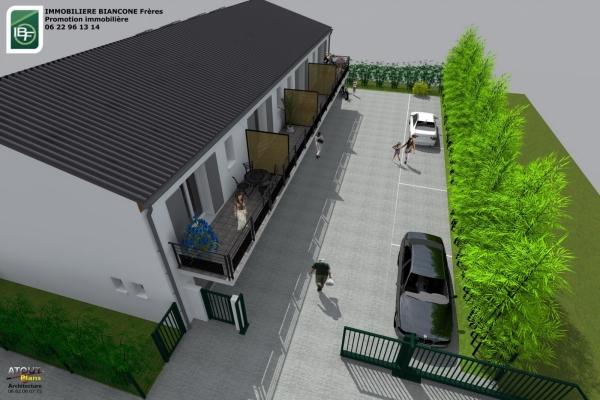 Collectif Avignon_ Atoutplans Architecture (9)