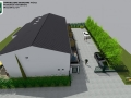 Collectif Avignon_ Atoutplans Architecture (6)