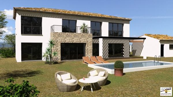 Atoutplans-Architecture_-Permis-de-construire_-Aix-en-Provence_-2