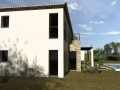 Atoutplans-Architecture_-Permis-de-construire_-Aix-en-Provence_-3