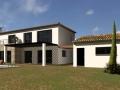 Atoutplans-Architecture_-Permis-de-construire_-Aix-en-Provence_-4
