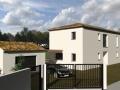 Atoutplans-Architecture_-Permis-de-construire_-Aix-en-Provence_-5