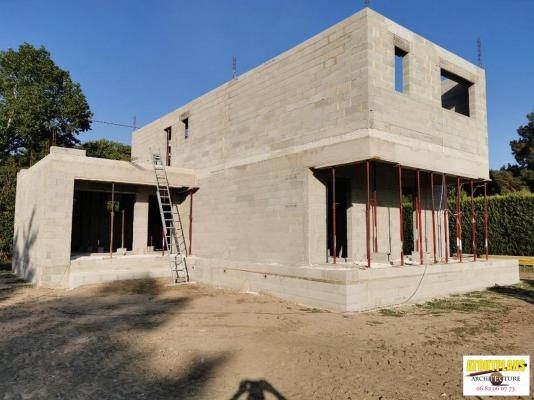 atoutplans-permis-de-construire-1