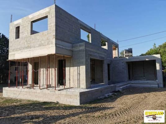 atoutplans-permis-de-construire-2