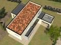 atoutplans-permis-de-construire-robion  Vue-aerienne