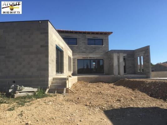 construire Atoutplans Architecture 5
