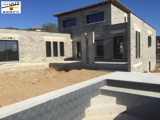 construire Atoutplans Architecture 6