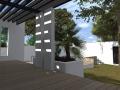Permis de construire Atoutplans Architecture 3