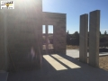 construire Atoutplans Architecture 7