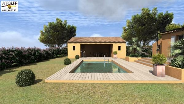 Espace Piscine Montfaucon - Atoutplans Architecture. (2)