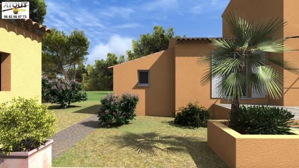 Espace Piscine Montfaucon - Atoutplans Architecture. (3)