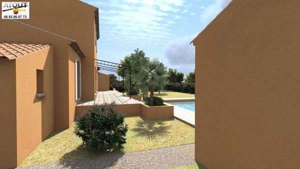 Espace Piscine Montfaucon - Atoutplans Architecture. (4)