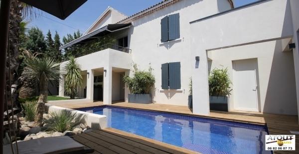 Espace piscine jardin for Piscine les angles