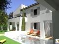 Atoutplans Espace piscine Les Angles (4)