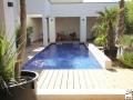 Atoutplans Espace piscine Les Angles (5)