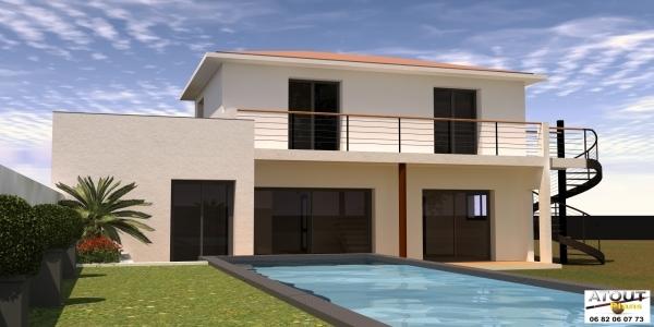 Declaration Prealable Pour Vente D Une Villa