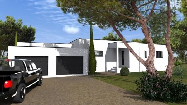 les contemporaines archives page 2 sur 4 atoutplans architecture. Black Bedroom Furniture Sets. Home Design Ideas