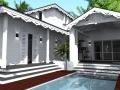 Maison coloniale_ Atoutplans Architecture (1)