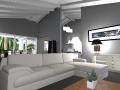 Maison coloniale_ Atoutplans Architecture (16)