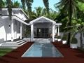 Maison coloniale_ Atoutplans Architecture (4)