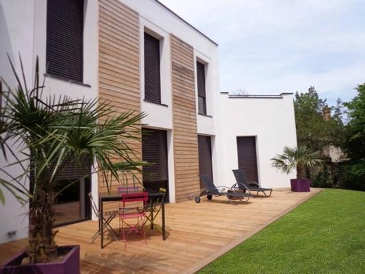 Atoutplans Architecture (6)
