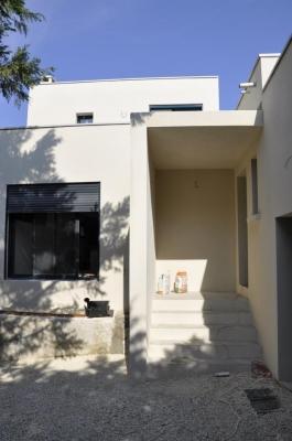 Rochefort du Gard Permis de construire Atoutplans Architecture (2)