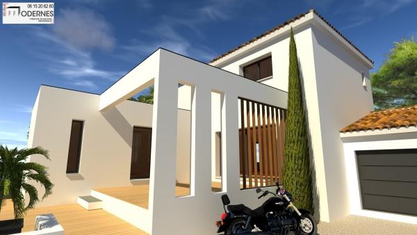 atoutplans architecture (2)