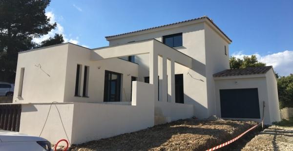 atoutplans architecture (3)