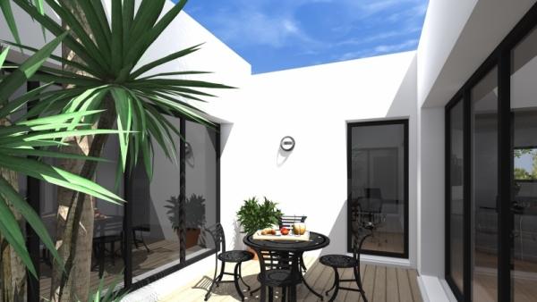 Maison patio Villeneuve 30_ Atoutplans Architecture 2015 (4)