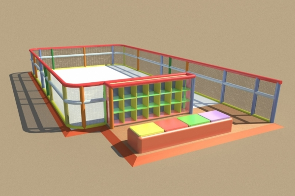 Patinoire synthétique_ Atoutplans Architecture (2)