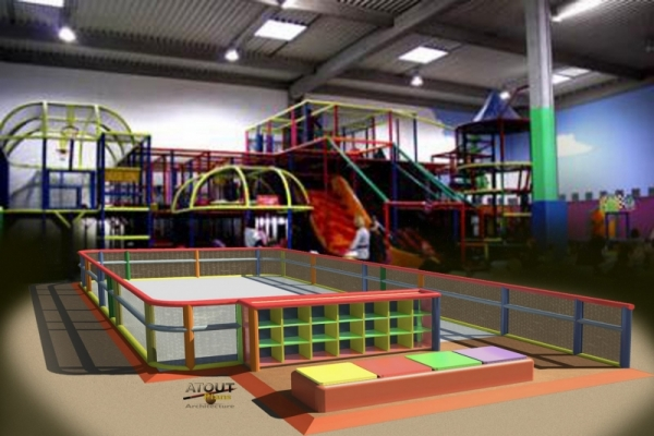 Patinoire synthétique_ Atoutplans Architecture (3)