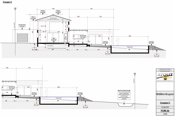 demande de permis construire maison individuelle 2017 ventana blog. Black Bedroom Furniture Sets. Home Design Ideas
