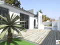 Réhabilitation Les Angles 30_ Atoutplans Architecture (2)