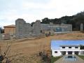 Villa contemporaine Lirac30 - Atoutplans Architecture 2015 (4)