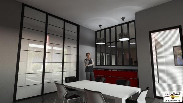Atoutplans Permis de construire_ (14)
