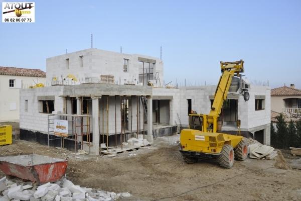 Atoutplans Architecture_Permis de construire (1)