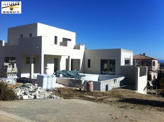 Atoutplans Architecture_Permis de construire (4)