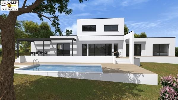 Atoutplans Architecture (1)